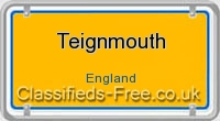 Teignmouth board